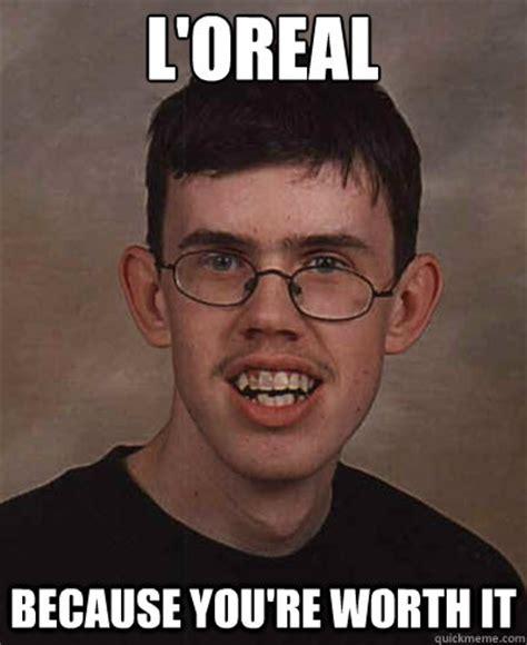 Worth It Meme - hooked on phonics meme memes
