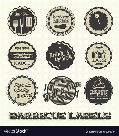 Bbq Sauce Label Template Bbq Sauce Label Template Photos Sauce Labels