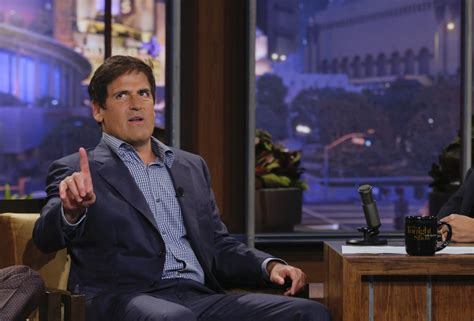 The exchange's name, which stands for bitcoin while mercado bitcoin is currently the mainstream option for the brazilian public, it does have. Mercado Bitcoin: Mark Cuban diz que Bitcoin não - Dinheiro Digital