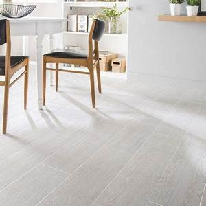 25 best ideas about carrelage sol on pinterest With les idees de ma maison 9 carrelage sol et mur taupe effet beton harlem l 60 x l 60