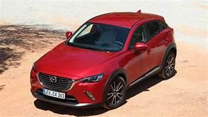 Avis Mazda 6 : mazda cx 5 essais fiabilite avis photos videos caradisiac ~ Medecine-chirurgie-esthetiques.com Avis de Voitures