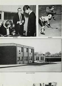 Explore 1969 Beverly High School Yearbook, Beverly MA ...