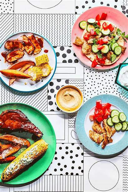 Dinner Recipes Feeding Epicurious Families Eating Redefined