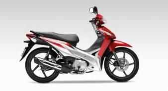 Review Honda Revo by Honda Revo Pgm Fi Autonetmagz Review Mobil Dan Motor