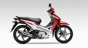 Honda Revo Pgm Fi  U2013 Autonetmagz    Review Mobil Dan Motor