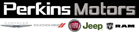 Perkins Chrysler Jeep Dodge by Perkins Chrysler Dodge Jeep Ram Colorado Springs Co