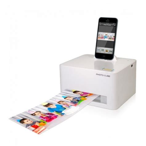 best iphone photo printer top 10 most wanted gifts for topteny 2015