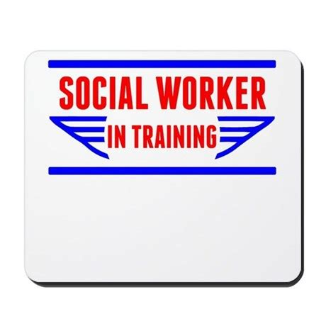 Social Worker In Training Mousepad By Jobsjobs. Hilton Hotels In Monterey Ca Nys Dwi Limit. Lasik Eye Surgery Minnesota The Map Network. Whirlpool Washer Repair Diagram. Chapter 7 Bankruptcy Exemptions. Online School Courses For High School. Electrical Contractors Milwaukee. Phone Company Los Angeles Branch Garage Door. Espnu Dish Network Channel Number