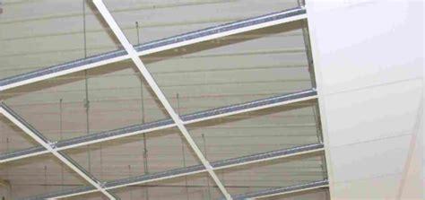 prix plafond suspendu dalles tout sur le plafond suspendu faux plafonds et plafonds tendus