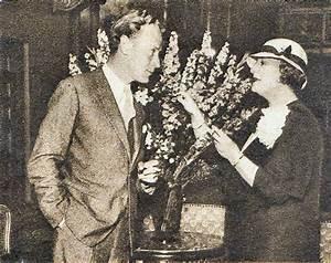 Love in the Life of Leslie Howard (1933) | Inafferrabile ...