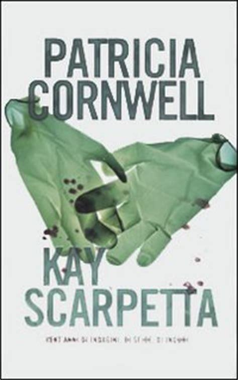 cornwell letto di ossa carne e sangue cornwell thriller cafe
