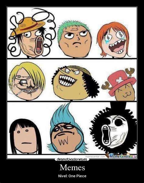 Meme One Piece - one piece memes www imgkid com the image kid has it