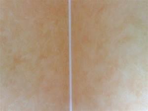 Wand Streichen Schwammtechnik : maler fritz ~ Markanthonyermac.com Haus und Dekorationen
