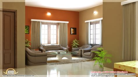 Home Design Ideas Colors by House Interior Design Color Schemes Family Room Interior