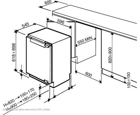 cabinet depth refrigerator dimensions best 25 refrigerator dimensions ideas on
