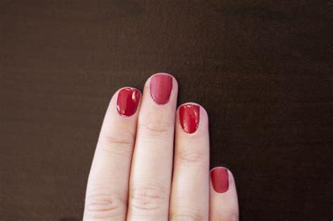 wie trocknet nagellack schnell wie trocknet nagellack schneller wie trocknet nagellack schnell