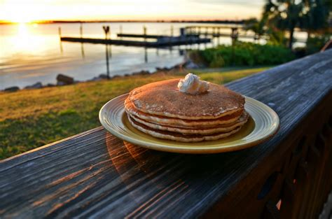 grills seafood deck menu relax enjoy breakfast on the water grills seafood deck
