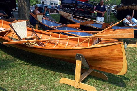 Skaneateles Ny Antique Boat Show by Skaneateles Ny Hosts Antique And Classic Boat Show