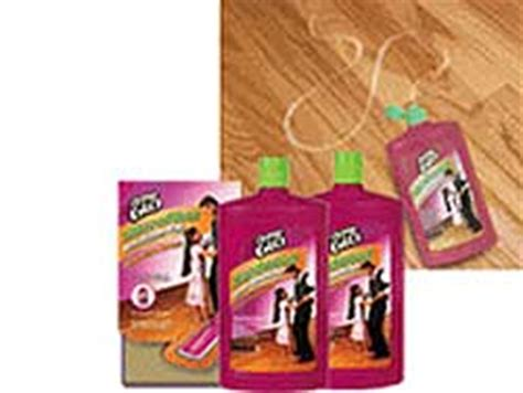remove orange glo hardwood floor refinisher as seen on tv products orange glo products