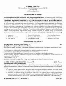 resume to hire resume ideas With resume to hire
