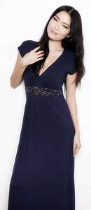 breastfeeding clothes on pinterest nursing tops With breastfeeding dresses for weddings