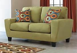 Upholstery Fabric Stores Vancouver by Pallucci Furniture Sofas Couches Vancouver Bc