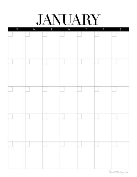 Calendarlabs 2015 4 Month Calendar Autos Post Search Results For 2015 Calendar Templates For 12