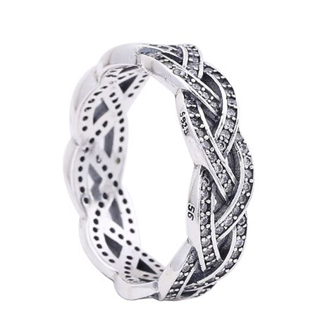 online buy wholesale pandora ring from china pandora ring