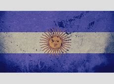 Argentina Flag by jumpingsheepx on DeviantArt