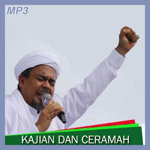 If you have a link to your. Download Video Ceramah Habib - Gambaran