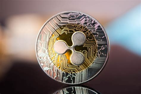 Ripple is focused on building technology to help unleash new utility for xrp and transform global payments. XRP Goes Vertical with 14% Price Pump on Moneygram News