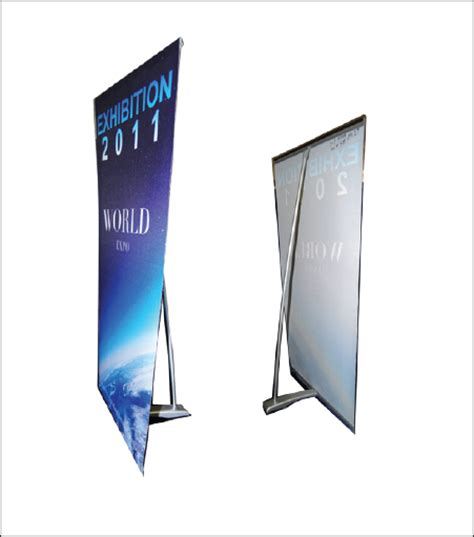 table top banner display table top banner display stands the best banner 2017