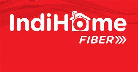 Pt telkom indonesia 6k current report tlk 27 may 20 / it replaced speedy in january 2015. Promo Paket Internet Unlimited IndiHome Resmi Berakhir, Mulai Februari 2016 Harga Berlangganan ...