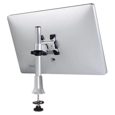 Vesa Desk Mount Imac monitor desk mount apple vesa mount flat screen mount