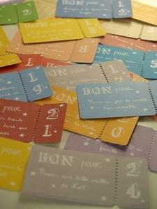Idée Cadeau Calendrier De L Avent Adulte : un peu de calendrier de l 39 avent id es no l christmas ~ Melissatoandfro.com Idées de Décoration
