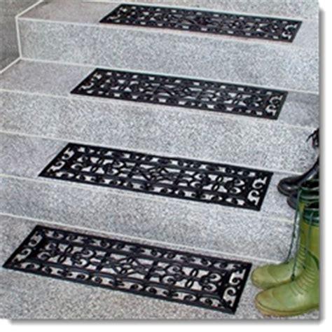 gegen rutschige treppen 12 anti rutsch l 246 sungen bei rutschige treppen