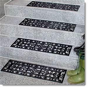 Treppen Rutschfest Machen : 12 anti rutsch l sungen bei rutschige treppen ~ Lizthompson.info Haus und Dekorationen