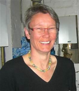 Ulrich Stein Hamburg : k nstlerportrait sabine puchstein hollmann ~ Frokenaadalensverden.com Haus und Dekorationen