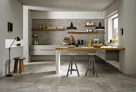 idee carrelage cuisine carrelage cuisine des idées en céramique et grès marazzi