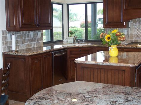 how to install kitchen island cabinets custom kitchen cabinets in southern california