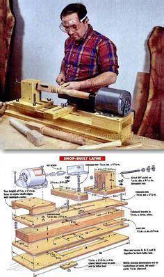 woodworking classes   woodworkinghandplanes