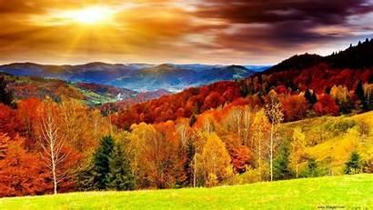 Autumn Wallpapers Season Fall Definition Seasons