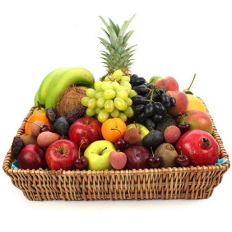 fruit baskets delivered premium fruit basket online gift delivery uk