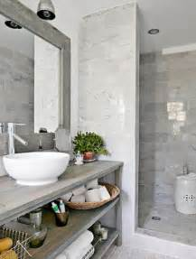 grey bathrooms ideas grey and white bathroom tile ideas images