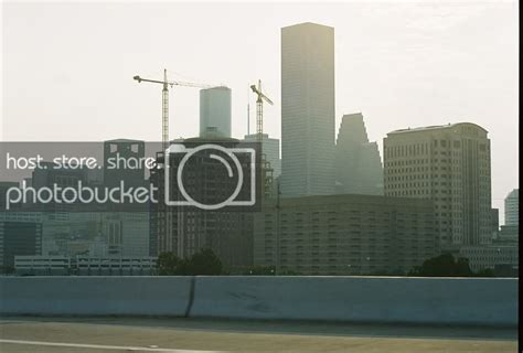 houston usa page  skyscrapercity