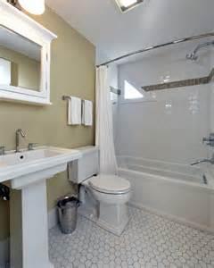 bathroom design boston small house lives big style bathroom