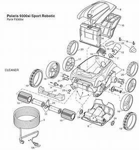 Parts Online  Polaris Parts Online