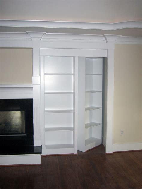 custom built ins shelves bluelabelcustoms