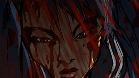 Kill Bill Anime Wallpaper - kill bill volume 1 wallpaper and hintergrund 1600x900