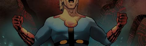 'Eternals' MCU plot leak hints at a possible 'Game of ...
